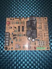 Honeywell ST9120A2004 Integrated Furnace Control Board 4043-001