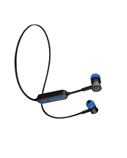 NEW Comfort Headset for Apple iPhone and Android Samsung Devices -Set (INFX-A)