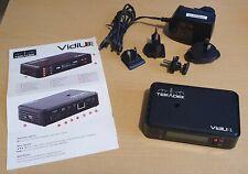 Teradek Vidiu Pro - HDMI Streaming and SD Card Recording