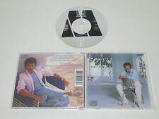 Lionel Richie / Can'T Slow Down (Motown 530 023-2) CD Álbum