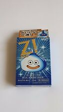 Rohto Pharmaceutical Japan Eye Drop Rohto Z! PRO slime container Limited