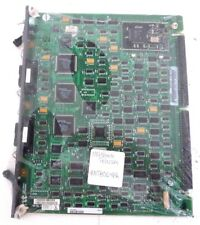 Northern Telecom Nortel Telephone System Module Net Card, #Nt8D04Ba