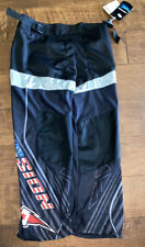 Mission State Wars Roller Inline Hockey Pants Junior Large