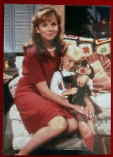 HAPPY DAYS - Indvidual Base Card #14 - Heather O'Rourke - Duocards 1998