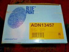 BLUEPRINT ADN13457 CLUTCH MASTER CYLINDER  NISSAN