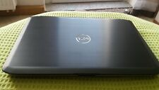 Dell Latitude E5430, i5, 4 GB Ram, Win 10 Pro, MS Office Pro 2016, Topzustand