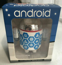 """Android Mini Collectible """"Cloud Astronaut"""" Special Edition Figure"""