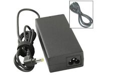 Toshiba Satellite L55t-A5290 laptop power supply ac adapter cord cable charger