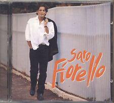 FIORELLO - Saro Fiorello - CD 1996 USATO OTTIME CONDIZIONI
