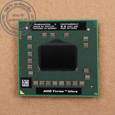 AMD Turion X2 Ultra ZM-82 - 2.2 GHz (TMZM82DAM23GG) CPU Prozessor 1800 MHz