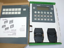 NEW SCHNEIDER ELECTRIC MAGELIS XBTR410