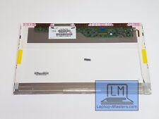 "Samsung 15.6"" LED Glossy LCD Display Screen LTD141EN9B GRADE ""C"""