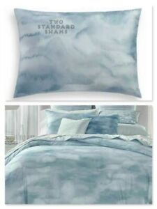 Hotel Collection Ethereal Pima Cotton Standard Sham