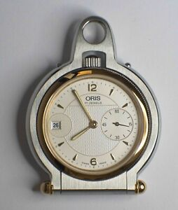 ORIS SA Swiss Made 366 *UNUSED* . Boxed . EXCL*****