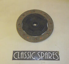 AUSTIN A30 AND A35 1951  -  1960  NEW CLUTCH PLATE (JN816)