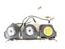 Yamaha Outboard 115hp V4 Starter Relay & Relay Assy (B14-4)