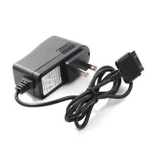5V/2A Wall AC Charger Charging For Barnes & Noble Nook HD 7'' 9'' Tablet UK