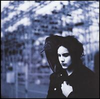 JACK WHITE - BLUNDERBUSS CD ( THE WHITE STRIPES ) *NEW*