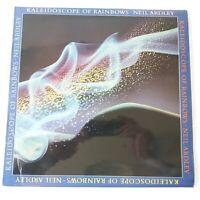Neil Ardley - Kaleidoscope of Rainbows Vinyl LP UK 1st Press Gull Funk Jazz