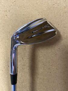 Wilson Signature 9-Iron Left Handed Golf Club