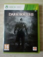 Dark Souls 2 Xbox 360 Ita