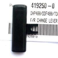 Makita BHP343 BHP441 BDF451 BDF452 BHP453 Drill Reverse Forward Switch 419250-0