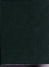IL MIO COMPUTER - DE AGOSTINI - 5 - 1985
