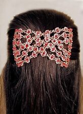Women Magic Hair Clips EZ double comb Different hair styles (Sale Offer £ 3.99)