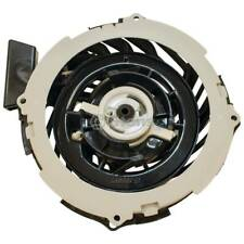 Recoil Starter Assembly Fits Briggs & Stratton 591139 590588 590545 150-012