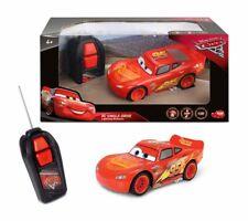 Macchinina Dickie by Simba Saetta MC Queen Cars 3 Single Drive Co