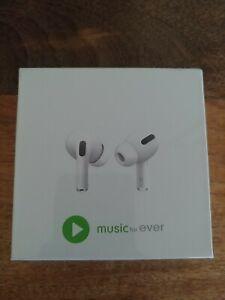 Musik für immer Ear Pods