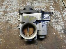 Hitachi Throttle Valve Control Diameter 2 3//4in Nissan 300 350 Z Infinity Fx G