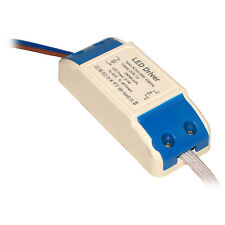 3W LED DC Transformer Driver for MR16 MR11 G4 LED Strip Premium Quality