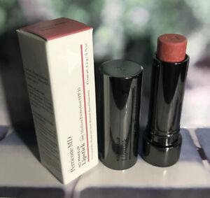 Perricone MD No Makeup Lipstick SPF15 Original Pink 4.2g Brand New *FAST POST*