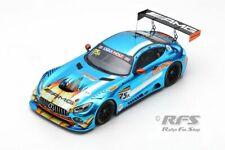 Mercedes-AMG GT3  12h Bathurst 2018  SunEnergy1 Racing  1:18 Spark 18AS007 NEU