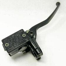 Brake Master Cylinder For Hyosung GT250/GT250R/GT650/GV250/650