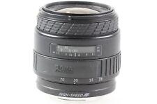Sigma IA-Zoom Power Zoom 28-70mm 1:3.5-4.5 - Minolta Dynax Sony