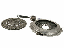For 1993-1995 Acura Legend Clutch Kit Sachs 93158Tt 1994 Gs Coupe