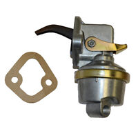 Power Shift Manifold Pressure Switch for Case IH 5250 5140 5240 5230 5130 5120