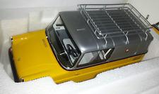 Schuco Pro.R 1:18 Volkswagen Fridolin PTT 1964-1974 nieuw in verpakking