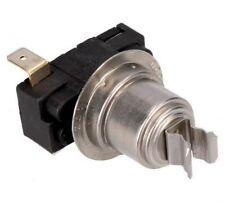 L36P00518 Thermostat Klixon Lave Linge Brandt Vedette Nogamatic Thomson