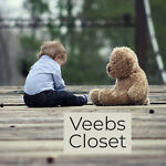 Veebs Closet