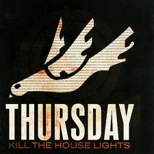 , Kill the House Lights, Excellent