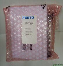 Festo cpx-Cmax-c1-1 - FS -; 548932 achscontroller