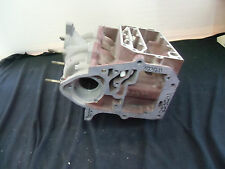 OMC 323211 NEW Cylinder Head Evinrude & Johnson outboard engines