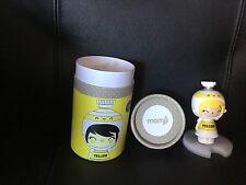 Momiji doll Create Yellow new in box 🎨