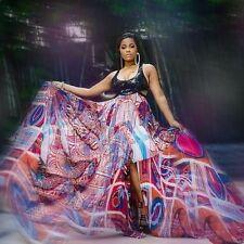 62a4b676fd9 Maxi Dresses Emilio Pucci for Women for sale