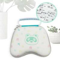 Animal Crossing Box Case Storage Bag For Nintendo Switch Controller Storage Bag