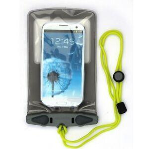 Aquapac 348 Waterproof Phone Case iPhone 6/7/8/X Outdoor Protection