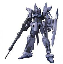 "BANDAI Gundam Unicorn HGUC No.115 1/144 MSN-001A1 ""Delta Plus"" JAPAN F/S J9093"